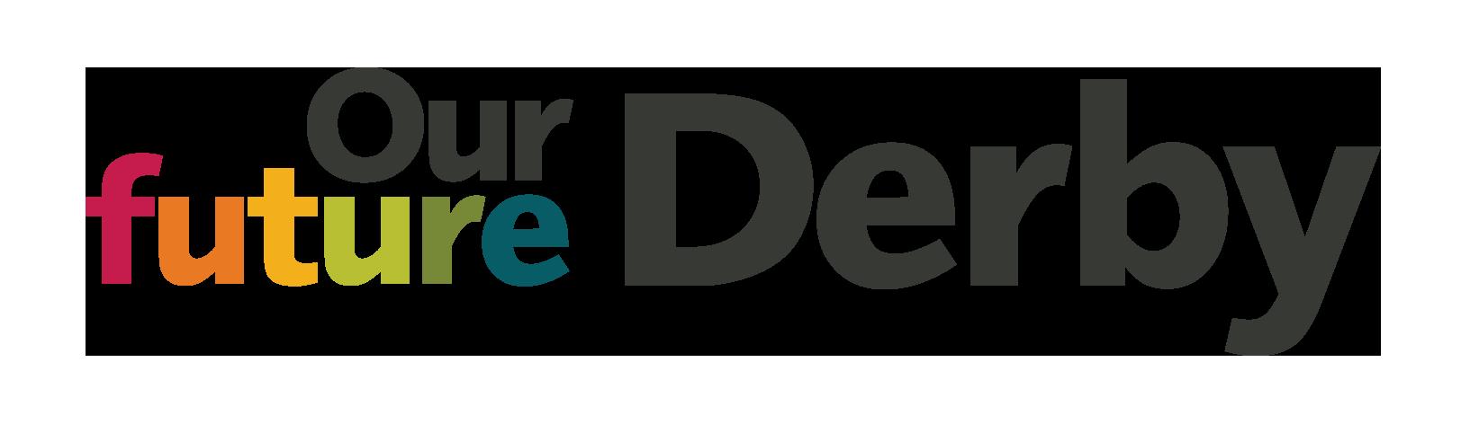 Our Future-Derby - DMH Associates