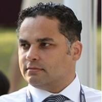 Pedro Moreno da Fonseca