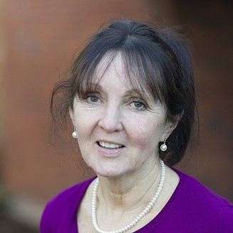 Professor Jenny Bimrose