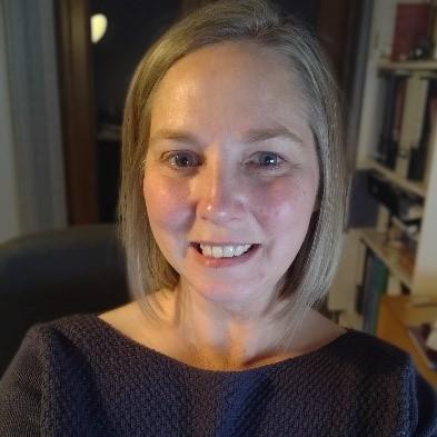 Paula Philpott