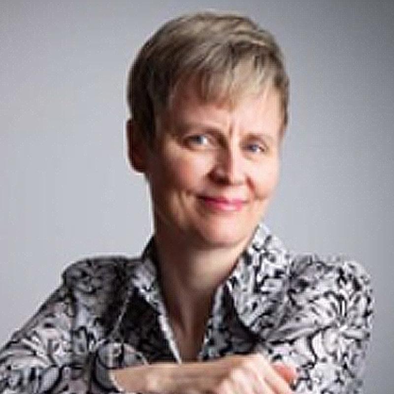 Dr. Reinekke Lengelle