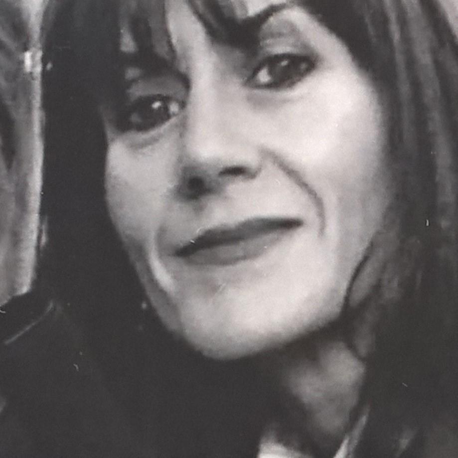 Sandra Cheyne